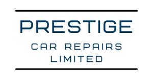 Prestige Cars Repairs Limited